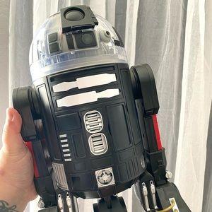 R2D2 Custom Made Robot